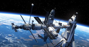 Uluslararası Uzay İstasyonu ticarete açılacak
