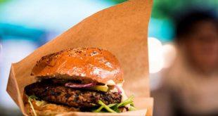 2040'ta yiyeceğimiz etler, hayvan eti olmayacak