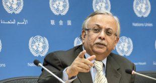 Suudi Arabistan: Engellilerde eşit haklara sahip…