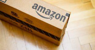 Amazon işçilerin üniversite masraflarını ödeyecek
