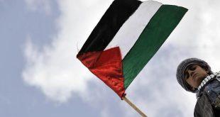 Biden, Filistin ve Arap liderler