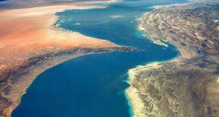 Hürmüz Boğazı'ndaki Avrupa deniz misyonuna 8 ülkeden destek