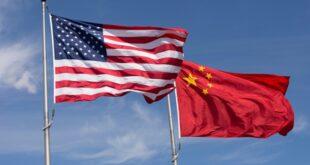 Trump yönetimi, aralarında Xiaomi'nin de bulunduğu bazı Çinli şirketlere karşı yeni bir yaptırım kararı aldı