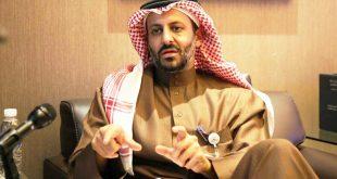 Suudi Arabistan yabancı yatırımcıların mülkiyet sınırını genişletti
