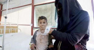Oxfam: Koronavirüs dünyadaki ekonomik eşitsizliği daha da büyüttü