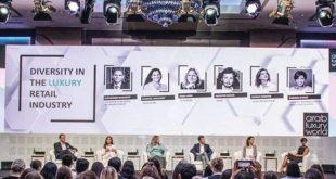 Arap dünyasının 'moda' sözcükleri: Çeşitlilik ve dahil etme