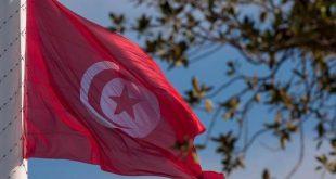 Tunuslu 51 milletvekili, seçim yasasında yapılan değişikliklere itiraz etti