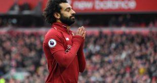 Muhammed Salah, İngiliz futboluna eğlence ve anlayış getirdi