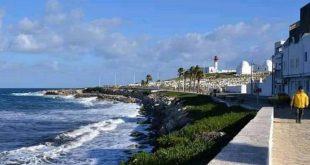 İtalyanların yeni yaşam rotası: Tunus