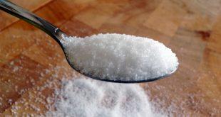 Uzmanlar sanayi şekerlerinin zararları hakkında uyarıda bulunuyor