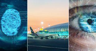Birleşik Arap Emirlikleri kağıt pasaportu kaldırıyor