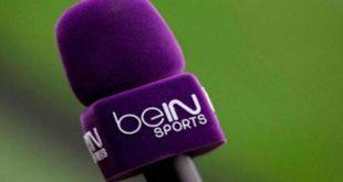 Katar merkezli beIN Sports'un Suudi Arabistan'a geri dönüşüne onay verildi