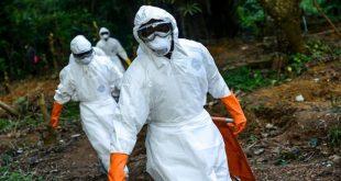 Dünya Sağlık Örgütü, ebola salgını nedeniyle acil durum ilan etti
