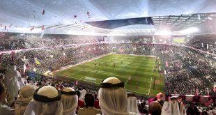 Veliaht Prens'ten, Suudi futbol kulüplerine büyük destek