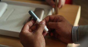 """Tütün devi, Birleşik Arap Emirlikleri'ndeki yasa değişikliğinin ardından """"Dumansız sigara"""" satışına başlayacağını duyurdu"""