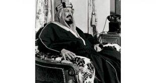 Sovyetler, Kral Abdulaziz ile neden ayrıcalıklı ilişkiler kurmaya çalıştı?