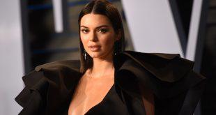 Kendall Jenner imzasının da olduğu Ksubi, Dubai'ye geliyor