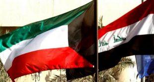 Kuveyt, yabancı işçilere kota uygulamayı öngören yasa tasarısını onayladı