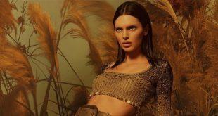Dubai gayrimenkul şirketi Damac, İtalyan moda evini satın aldı