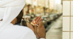 Birleşik Arap Emirlikleri'nden sigara içenlere kötü haber
