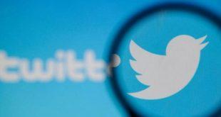 Twitter ücretli abonelik sistemi üzerinde çalışıyor