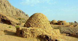 Al Ayn, UNESCO Dünya Mirası Listesinde yer alan en Instagrammable yerler arasında yer aldı