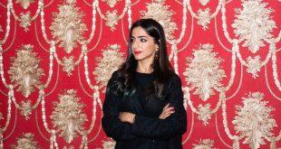 Cinema Akil'in kurucusu Dubai'ye bağımsız film büyüsü getirdi