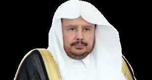 Suudi Arabistan Şura Konseyi Başkanı Dr. Abdullah El Şeyh kimdir?