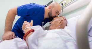 Kral Abdullah Tıp Şehri'nde hac boyu 787 özel kalp ameliyatı yapıldı