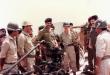 Kuveyt işgali sırasında Arap dünyası nasıl tavır almıştı?