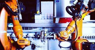 Dünyanın ilk yapay zeka temalı kafesi Dubai'de açılıyor