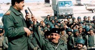 Irak ordusu Kuveyti işgal ettiğinde Savunma Bakanı ve Genelkurmay Başkanı'nın haberi yoktu!