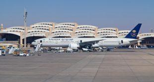 Suudi Arabistan Havayolları, Rahman'ın misafirlerini dünya çapında 100 noktaya taşıyor