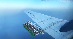 BAE, daha fazla yağmur için nano teknoloji bulut tohumlama ile ilgileniyor
