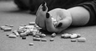 Depresyon tedavisinde kullanılan popüler ilaçlar depresyonu hafifletmiyor