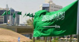 Suudi Arabistan'da 'kamu davranış kuralları' yönetmeliği yürürlüğe girdi