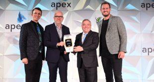 BAE Havayolları en konforlu havayolu ödülünü ve beş yıldızlı küresel havayolu ödülünü kazandı