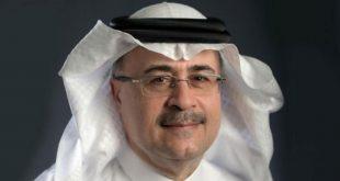Saudi Aramco: Saldırılar Suudi Arabistan ve petrol endüstrisinin dünya genelindeki önemini artırdı