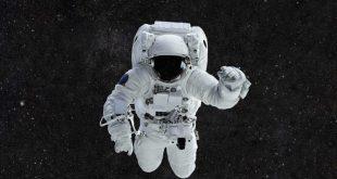 National Geographic, uzaya gidecek ilk BAE astronotunun belgeselini yayınlayacak