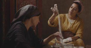 Oscar adaylığı için yarışan dört Arap filmi
