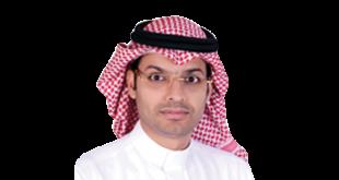REPDO Başkanı: Faysal Bin Abdullah Al Yemeni
