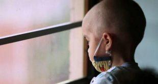 Kemoterapi sonrasında kanser hastalarının saç kaybını önleyen ilaç bulundu