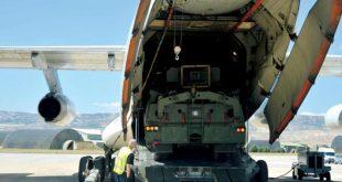 Pentagon Sözcüsü Gleason Şarku'l Avsat'a konuştu: Pentagon F-35 programı konusunda Türkiye'yi bilgilendirdi