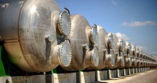 Kuveyt bilim adamları ABD'de tuzdan arındırma patenti aldı