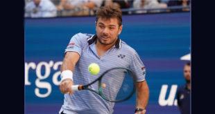 """Uluslararası Tenis Turnuvası, Suudi Arabistan için bir """"dönüm noktası"""""""