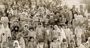 ABD Temsilciler Meclisi, 1915 olaylarını 'Ermeni soykırımı' olarak tanımlayan tasarıyı onayladı