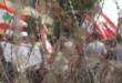 Lübnan çıkışı olmayan labirenti yıkabilecek mi?