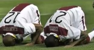 Arap sosyolojisi: Siyasal İslam, futbol ve müzik