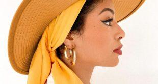 Dubaili fenomenden gördüğümüz beş moda ipucu