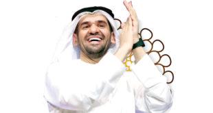 Expo 2020 Dubai biletleri iki saat içinde tükendi
